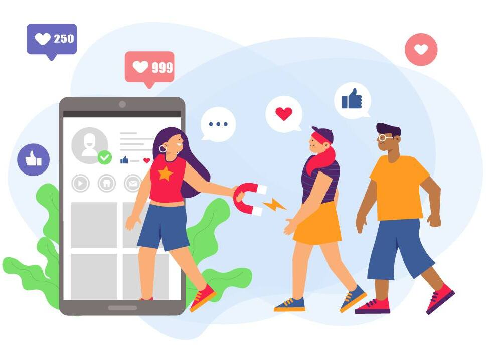 Советы по ведению и продвижению Инстаграм для блогеров и бизнеса